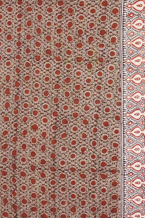 block print sarees online shopping c
