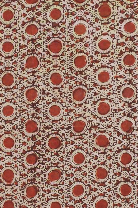 block print sarees online shopping d