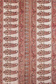 hand block print saree online shopping 25b