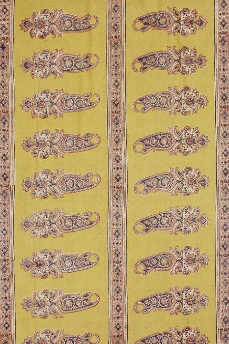 hand block print sarees 20b