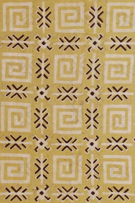 hand block print sarees 20d