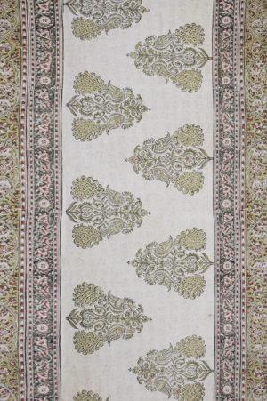 hand block print sarees online 21b