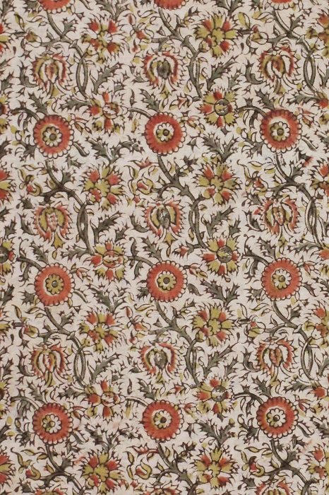 hand block print sarees online 21d