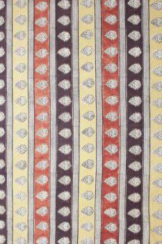 hand block printed saree online shopping 2