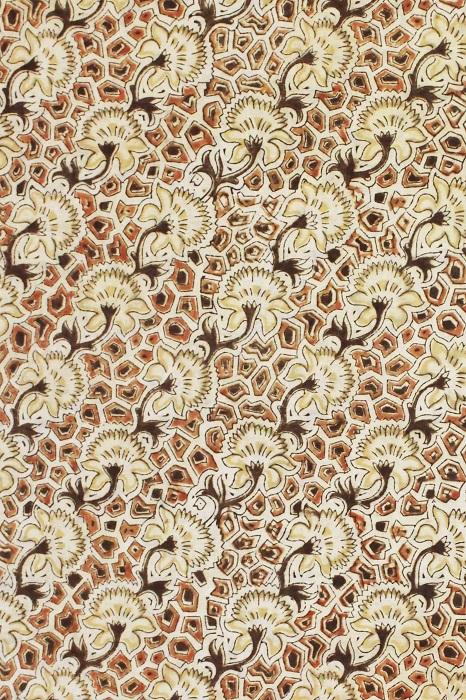 hand block printed saree online shopping 4