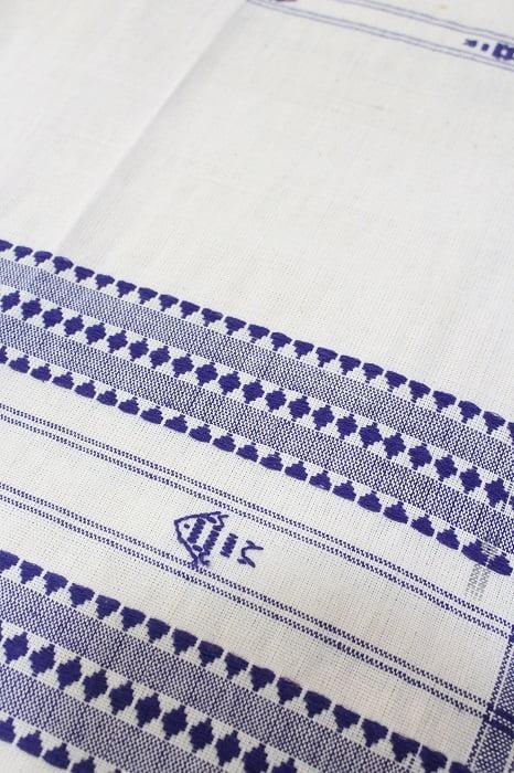 Kotpad Handloom Cotton Stoles 6