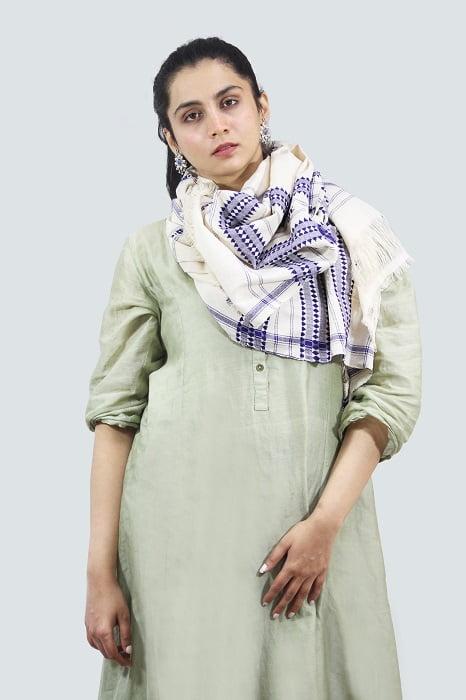 Kotpad-Handloom-Cotton-Stoles A3