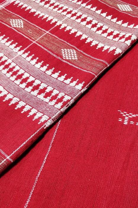 Kotpad Pure Cotton Stoles Online Shopping 5