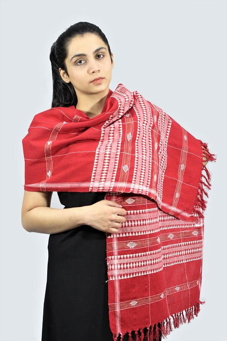 Kotpad-Pure-Cotton-Stoles-Online-Shopping A3