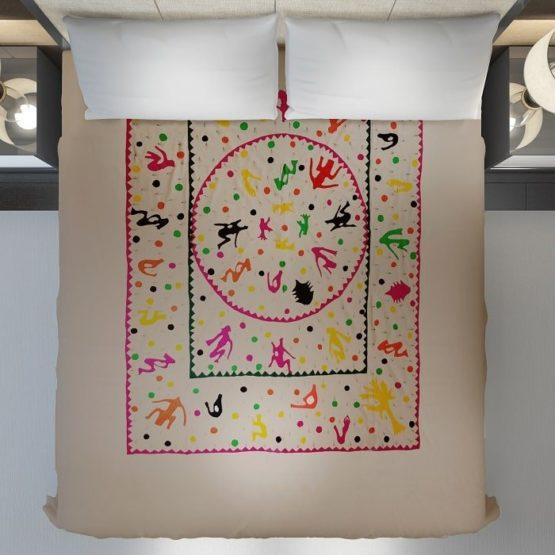 applique embroidery 2