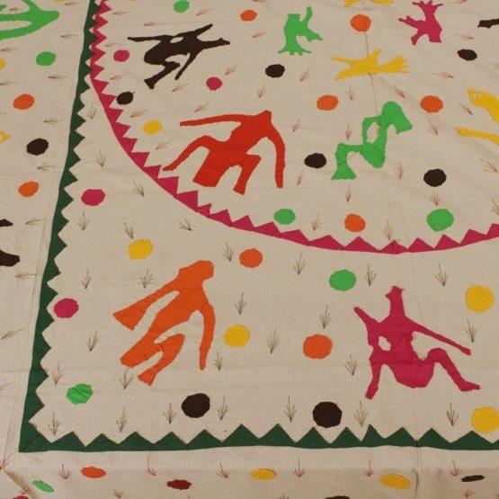 applique embroidery 4