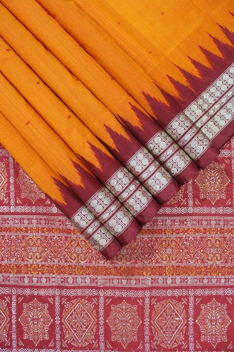 bomkai handloom sarees online 1