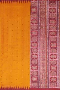 bomkai handloom sarees online 2