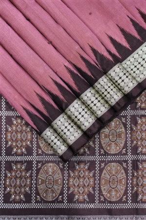 bomkai silk saree price online 1