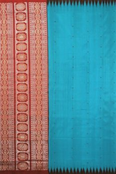 bomkai silk saree with price 2