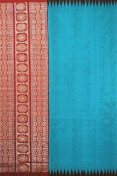bomkai silk saree with price 2