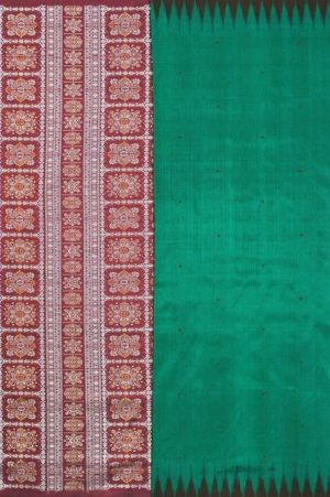 bomkai silk saree with price online 2