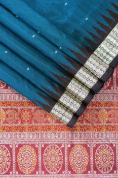 bomkai silk sarees price online 1