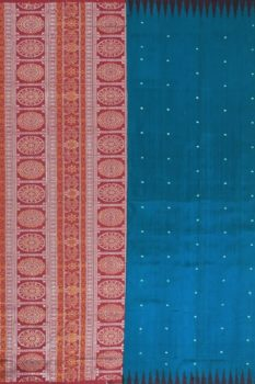 bomkai silk sarees price online 2
