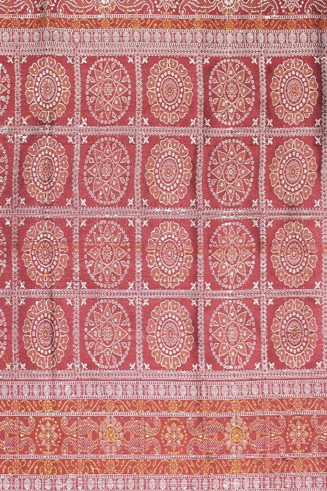 bomkai silk sarees price online 3