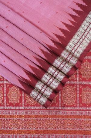 bomkai silk sarees with price 1