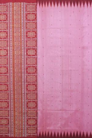 bomkai silk sarees with price 2