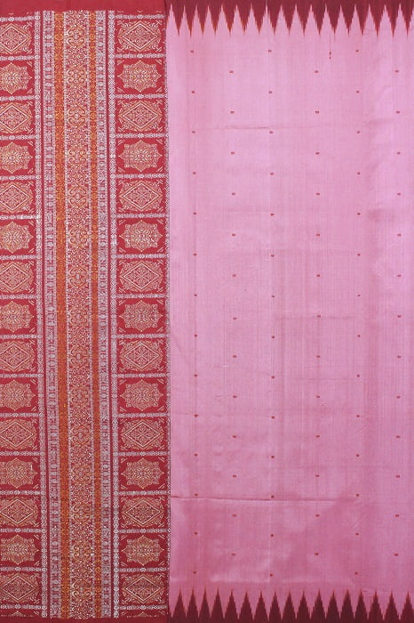 bomkai silk sarees with price 2