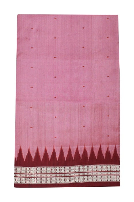 bomkai silk sarees with price 4