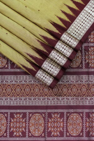 bomkai silk sarees with price online 1