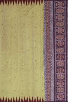 bomkai silk sarees with price online 2