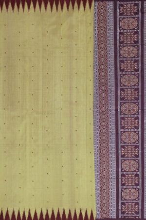 bomkai silk sarees with price online 2
