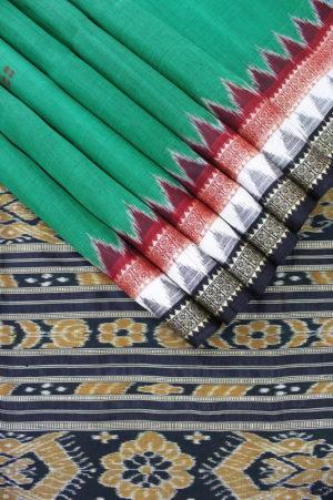 khandua pata saree price 1