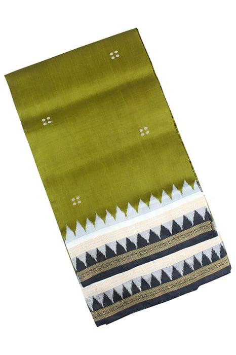 khandua saree online 4