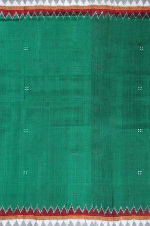 khandua silk 2