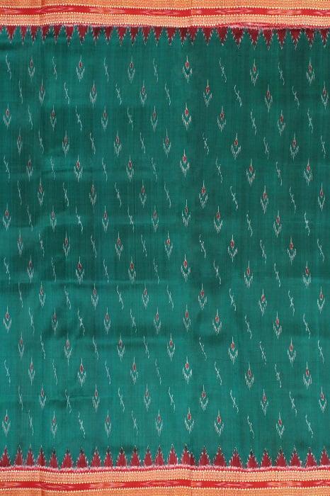 khandua silk saree online 2