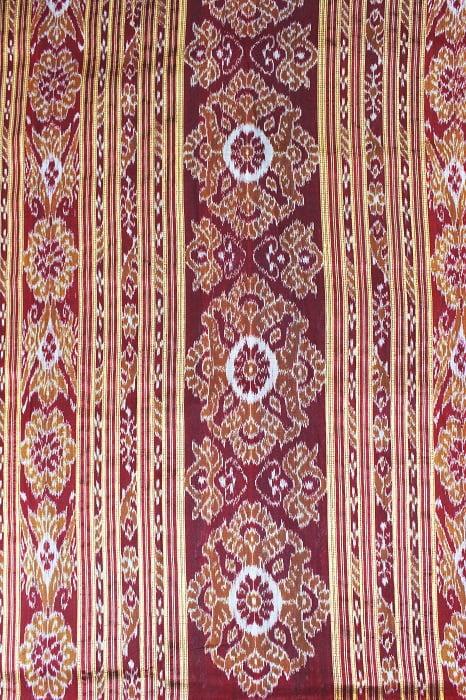 khandua silk saree online 3