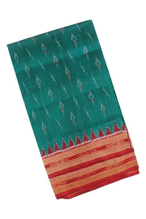 khandua silk saree online 4
