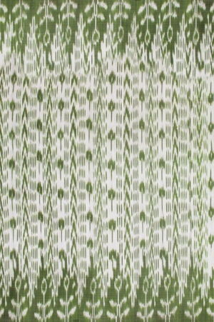 khandua silk saree price 2
