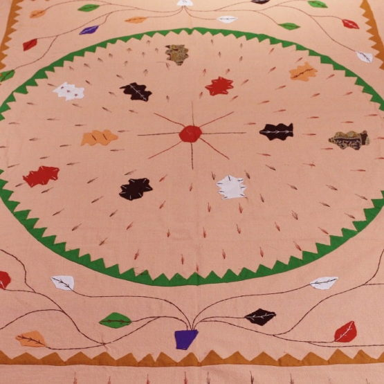 pipli embroidery 3