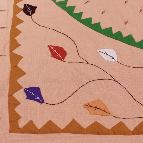 pipli embroidery 4