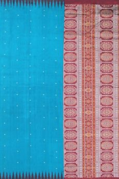 price of bomkai silk saree 2