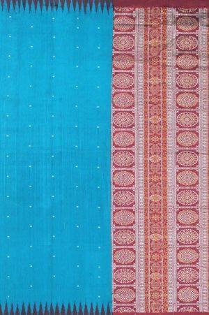 price of bomkai silk saree 2