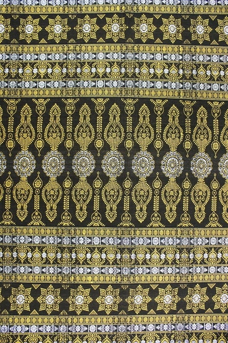 Bomkai Pure Cotton Saree Online Shopping 3