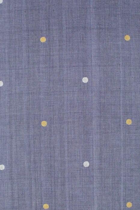 Bomkai Pure Cotton Saree Online Shopping 4