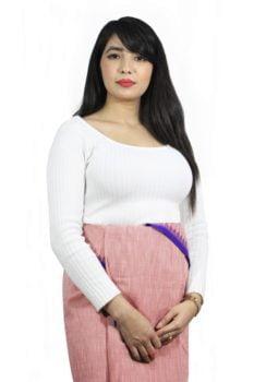 Moirang Phee Long Skirts Online 1