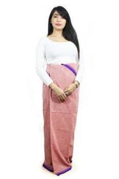 Moirang Phee Long Skirts Online 2