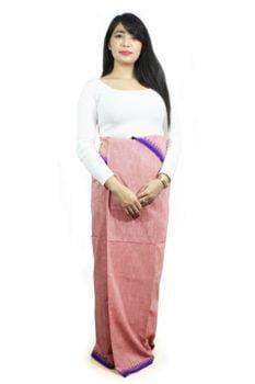 Moirang Phee Long Skirts Online 2