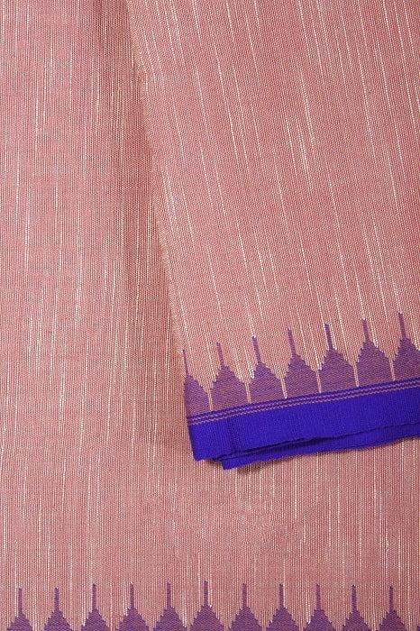Moirang Phee Long Skirts Online 3