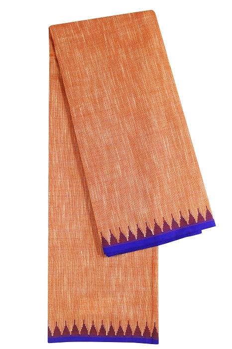 Moirang Phee Traditional Long Skirts Online Shopping 4