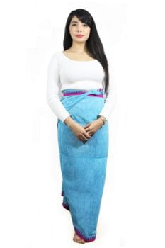 Moirang Phee ethnic long skirts online 2